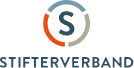 Stiftverband Logo